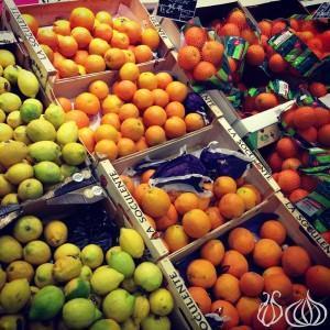 Lafayette_Gourmet_Cap_3000_Nice21