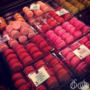 Lafayette_Gourmet_Cap_3000_Nice02