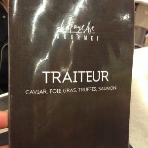 Lafayette_Gourmet_Cap_3000_Nice24