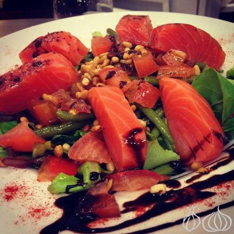 Lafayette_Gourmet_Cap_3000_Nice61