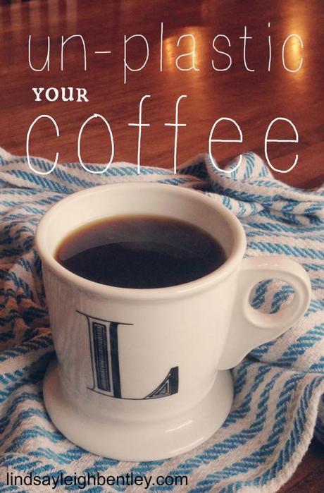 coffee brew options header