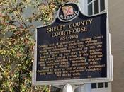 Voting Rights 2013: What Daily Life Really Like Place That Spawned Shelby County Holder?