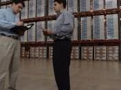 Thinking About Using Flexible Labor Your Distribution Centers?