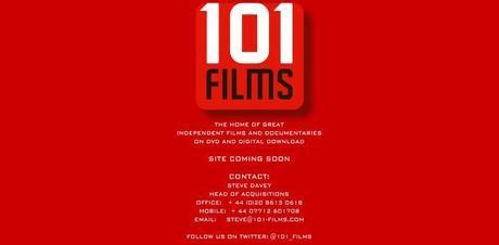 101 Films