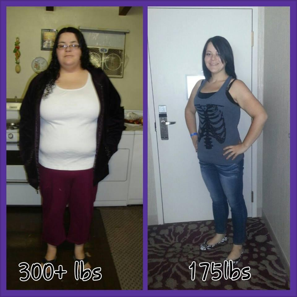 Meet Mary – Weight Loss Success Story – 125+ Pounds Gone ...