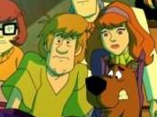 Spotlight Scooby-Doo! Mystery, Inc.