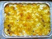 Roby Randwell: Made This Macaroni