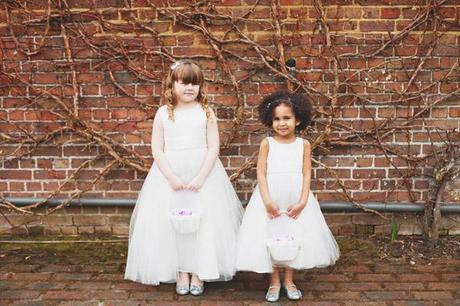 Oaks Farm wedding in Surrey by Maureen Du Preez (5)