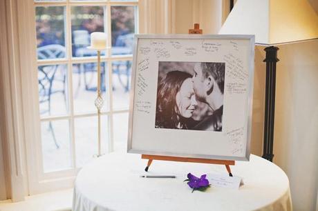 Oaks Farm wedding in Surrey by Maureen Du Preez (23)