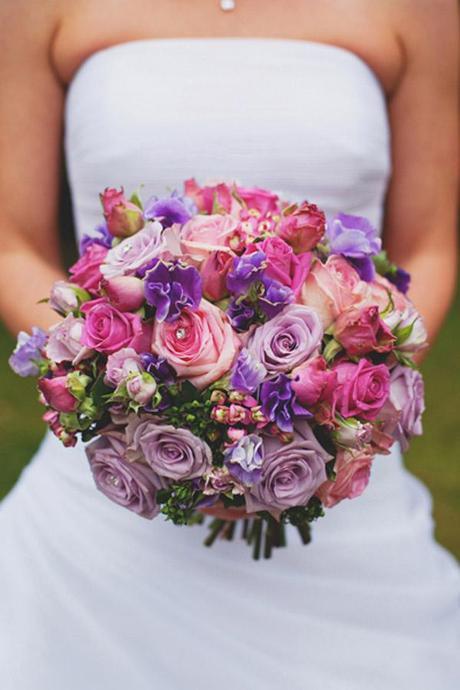 Oaks Farm wedding in Surrey by Maureen Du Preez (13)