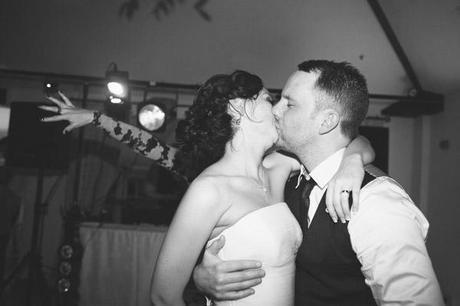 Oaks Farm wedding in Surrey by Maureen Du Preez (28)