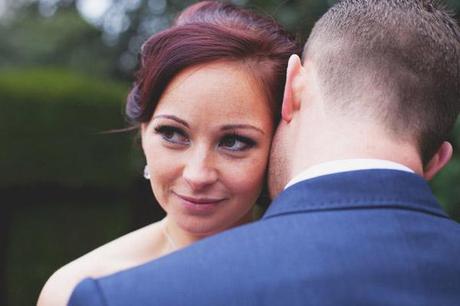 Oaks Farm wedding in Surrey by Maureen Du Preez (12)