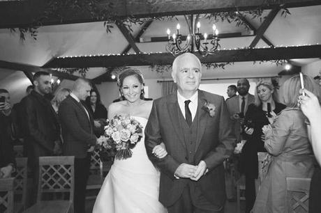Oaks Farm wedding in Surrey by Maureen Du Preez (8)
