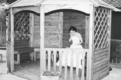 Oaks Farm wedding in Surrey by Maureen Du Preez (25)
