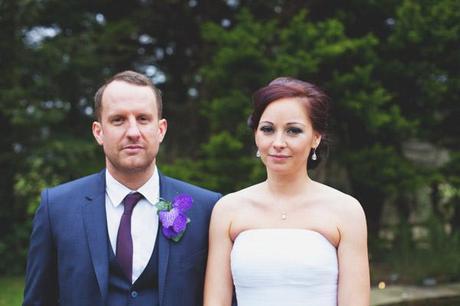 Oaks Farm wedding in Surrey by Maureen Du Preez (15)