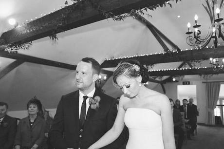Oaks Farm wedding in Surrey by Maureen Du Preez (9)