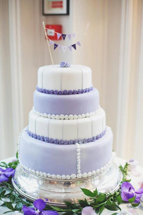 Oaks Farm wedding in Surrey by Maureen Du Preez (21)