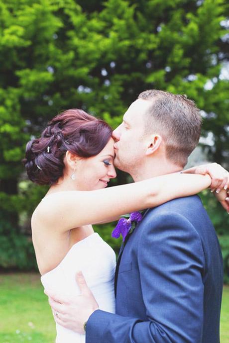 Oaks Farm wedding in Surrey by Maureen Du Preez (16)