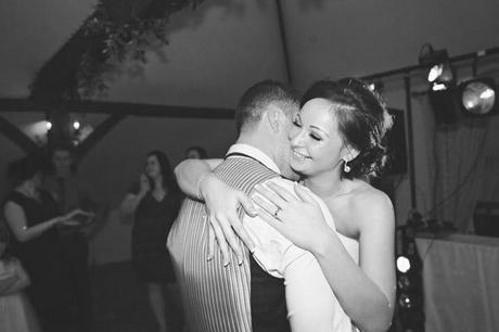 Oaks Farm wedding in Surrey by Maureen Du Preez (26)