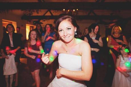 Oaks Farm wedding in Surrey by Maureen Du Preez (27)