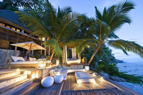 http://media.paperblog.fr/i/477/4774447/lile-hotel-north-island-seychelles-L-0fSnBB.jpeg