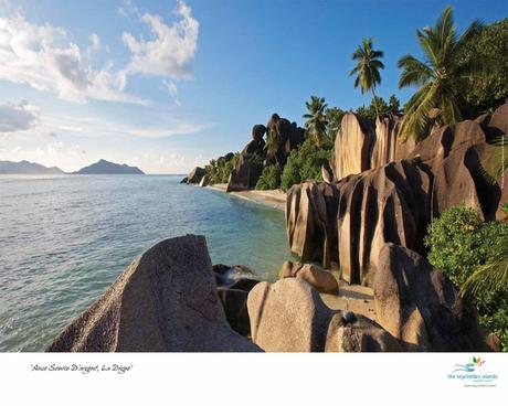 http://www.seychelles.travel/media/products/wallpapers/1280x1024_Anse-Source-D%27argent.jpg