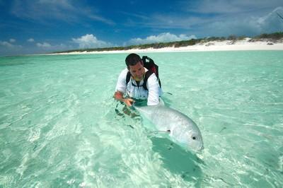 http://www.veirieres-evasion.com/UserFiles/seychelles/seychelles__3_.jpg