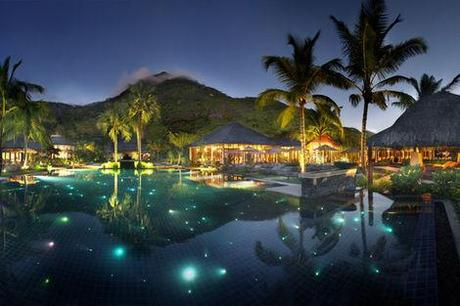 http://static.service-voyages.com/photos/vacances-seychelles/mahe/piscine-hilton-seychelles-labriz-resort-and-spa_59033_pghd.jpg