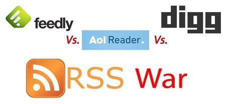 rss-reader-war