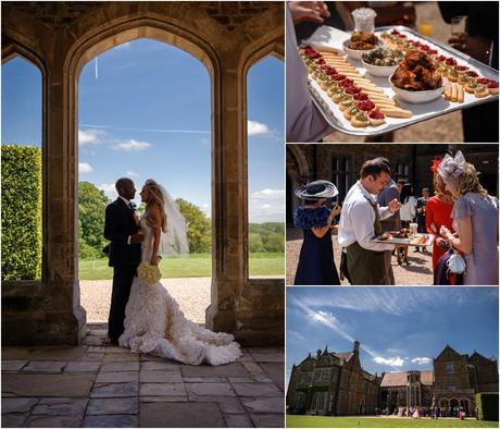 Baxter blog 006 Fawsley Hall Wedding | Leigha & Erral | Wedding Photographers
