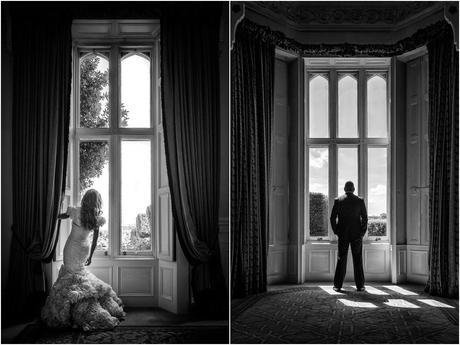 Baxter blog 009 Fawsley Hall Wedding | Leigha & Erral | Wedding Photographers