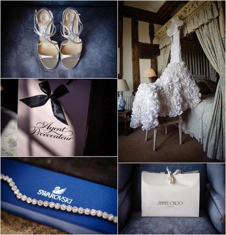 Baxter blog 001 Fawsley Hall Wedding | Leigha & Erral | Wedding Photographers