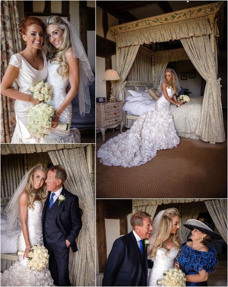Baxter blog 004 Fawsley Hall Wedding | Leigha & Erral | Wedding Photographers
