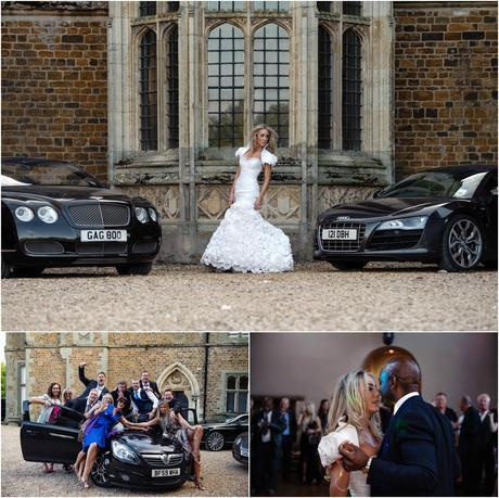 Baxter blog 010 Fawsley Hall Wedding | Leigha & Erral | Wedding Photographers