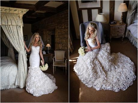 Baxter blog 003 Fawsley Hall Wedding | Leigha & Erral | Wedding Photographers