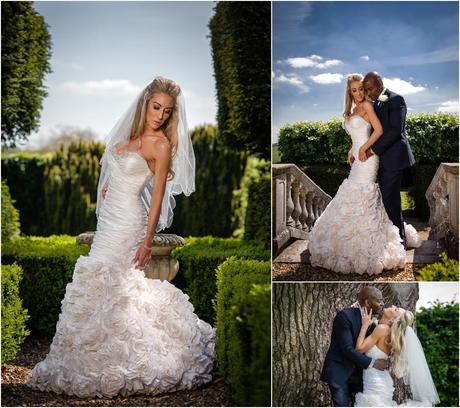 Baxter blog 007 Fawsley Hall Wedding | Leigha & Erral | Wedding Photographers