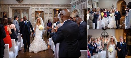 Baxter blog 005 Fawsley Hall Wedding | Leigha & Erral | Wedding Photographers