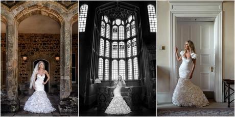Baxter blog 008 Fawsley Hall Wedding | Leigha & Erral | Wedding Photographers