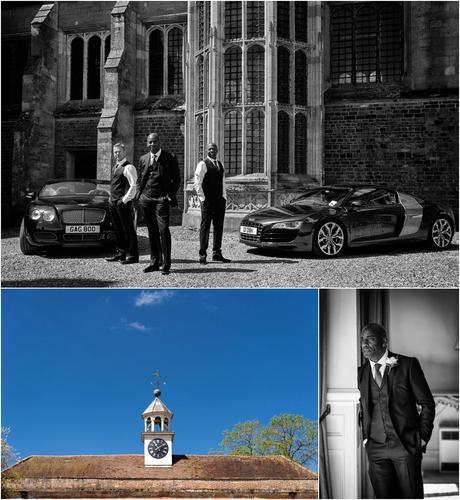 Baxter blog 002 Fawsley Hall Wedding | Leigha & Erral | Wedding Photographers