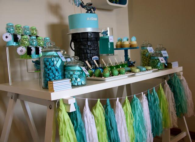 111038 likewise Skylander Themed Party By Chic Style Events 573062 further Great Gatsby Girlfriend Glamour Night Or Getaway in addition Hollywood Red Carpet Bat Mitzvah Party likewise 338825571936433402. on oscar cupcakes design