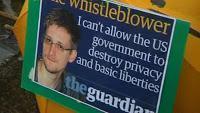 U.S. Army Admits To Blocking NSA Leak News From Military Members