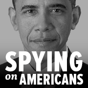 Exposed! Obama Admin Also Collecting Personal Financial Data Without Warrant