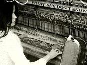 "Download Week (6/28/13): Tawny Ellis ""What Don't Know"""