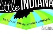 Indiana Bloggers