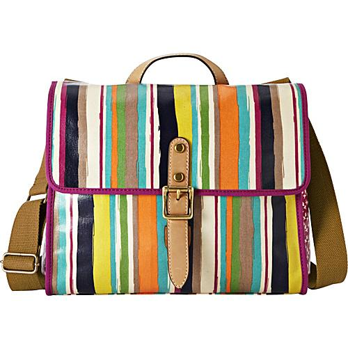 Very pity fabric strip purses not pleasant