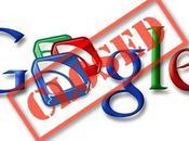 Happy Retirement- Google Reader