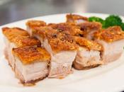 Specialty Chicken Wonton House (農場雞莊): Chinese Roast Pork Peking Duck!
