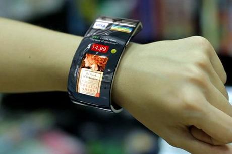 emopulse-bracelet-smartphone2