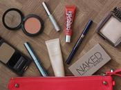 Whats Makeup