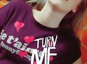 Turn Goddammit (2011)